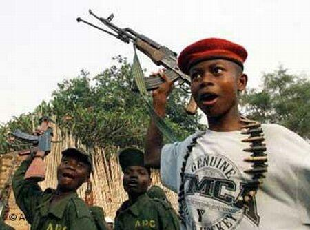 external image drc_children_congolese_child_soldiers_congo_child_fighters.jpg